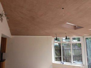 Plastering-Work.jpg