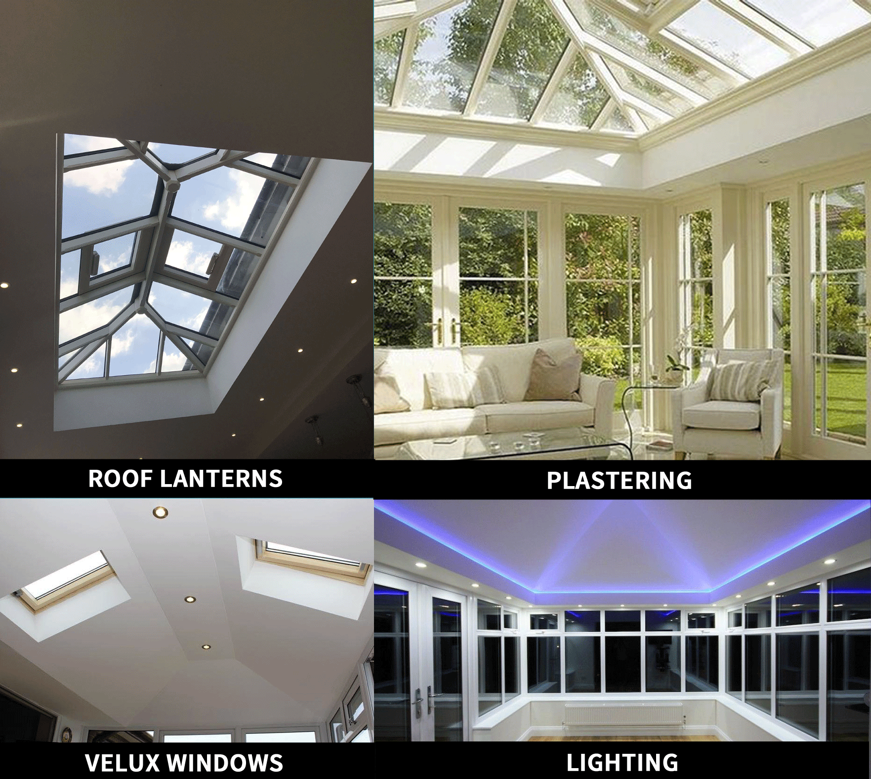 ROOFING-EXTRA-IMAGE.png