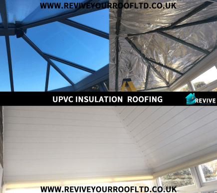 UPVC-PLASTIC-ROOF-INSULATION.png