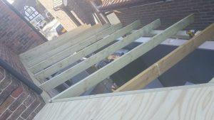 timber-frame-1.jpg